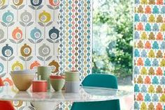 Image result for Scion Pepino curtains