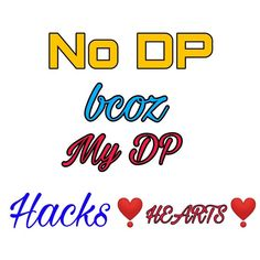 whatsapp dp pic