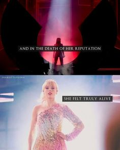 All About Taylor Swift, Long Live Taylor Swift, Taylor Swift Quotes, Taylor Swift Pictures, Taylor Alison Swift, Taylor Lyrics, Girl Celebrities, Celebs, Bitch