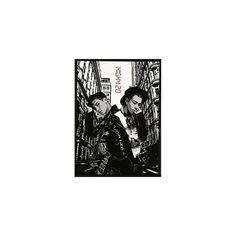 High4 20 - Hook Ga (1st Single Album) (CD)