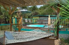 Charming private villa with pool and St John's Only Happy Hour Tower Vacation Rental in Coral Bay from @homeaway! #vacation #rental #travel #homeaway