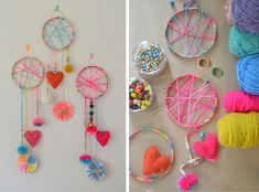 verjaardag-kinderfeest-verjaardagspartij-feestje-partijtje-activiteiten-inspiratie-ideeen-doityourself-creatief-knutselen-jongens-meisje-maken-thuis-budget-goedkoop-ladylemonade_nl