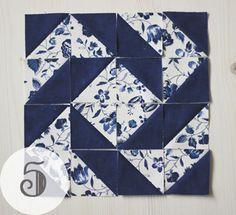 Я люблю пэчворк   I love patchwork