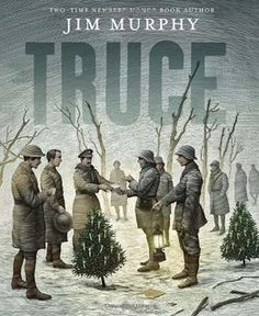 1914 WW1,Christmas Eve.  Not a shot was fired, as German and British soldiers played football and handed out drinks, cigars and souvenirs. It was possibly the most poignant moment of the Great War and for several days afterwards the two sides appeared reluctant to fire on the men they had met face to face. Will we ever learn from history of the futility of war?