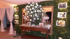 decoração casamento rustico orquidea - Pesquisa Google