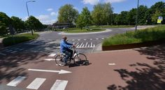 The guide to Dutch bikeway engineering is a critical darling, at least among the nation's hipper street designers.