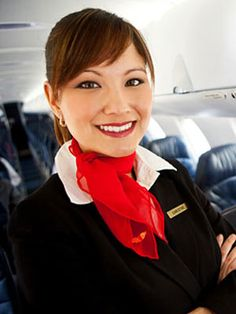 Travel tips your flight attendant won't tell you