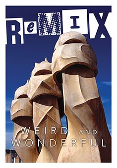 Weird and Wonderful - Rubicon Publishing Inc. Reading Levels, Reading Skills, Weird And Wonderful, Students, Writing, This Or That Questions, Books, Libros, Book