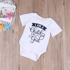 >> Click to Buy << New Style Baby Boy Girls Clothes Cotton Sleeveless Romper Jumpsuit Newborn Kids Clothes Outfit 0-18M #Affiliate