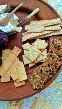 7 Steps to Hosting a Successful Cheese-Tasting Party - Private Newport