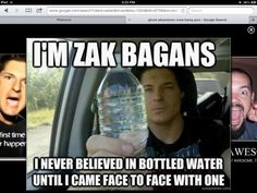 Zak Bagans the best tv show ever-ghost adventures