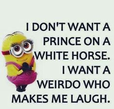 cool Top 30 Humor Minions Quotes