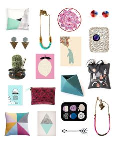 Picks from .... Hello Polly  https://hellopolly.com.au/