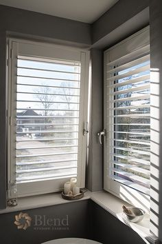 Blend Window Fashion Window Styles, Shutters, Blinds, Windows, Curtains, Home Decor, Fashion, Sunroom Blinds, Sunroom Blinds