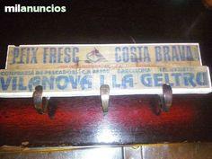 MIL ANUNCIOS.COM - Madera reciclada. Muebles madera reciclada en Barcelona. Venta de muebles de segunda mano madera reciclada en Barcelona. muebles de ocasión a los mejores precios.