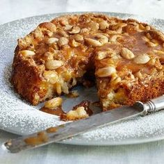 Finnish Recipes, Just Eat It, Pastry Cake, Desert Recipes, Baked Goods, Cake Decorating, Sweet Tooth, Bakery, Food And Drink