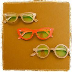 Men's Accessories Montatura Per Occhiali Da Vista Eyewea Epos Eos N Black Nuovo The Latest Fashion