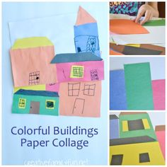 52 Best My City Theme Weekly Home Preschool Images On Pinterest
