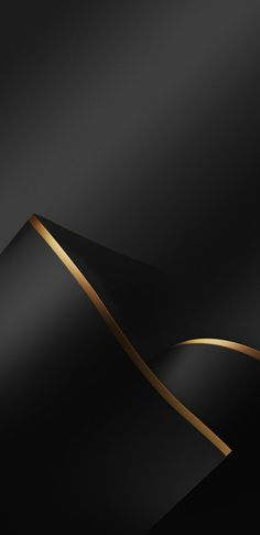image result for huawei logo huawei en 2018 pinterest