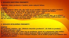 Detské hry - Album používateľky mery333 - Foto 62 Tv, Movie Posters, Movies, Pictures, Carnival, Films, Film Poster, Popcorn Posters, Cinema