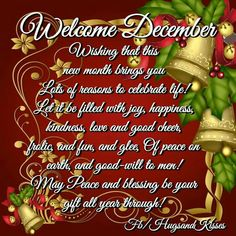 Here we are presenting Welcome January Quotes and Sayings, January Images, January Month Pictures, Photos, Wallpapers for free from our website. Welcome June Images, Welcome December Quotes, Happy New Month Quotes, December Wishes, January Quotes, Happy Sunday Quotes, Happy New Year Images, Blessed Quotes, Happy December