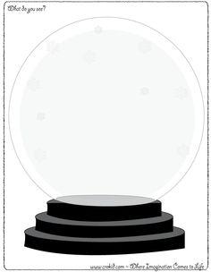 Christmas Drawing Prompts ~ Christmas Theme ~ Christmas Tree ~ Santa ~ Elf ~ Elves ~ Snowflake ~ Snowman ~ Winter ~ Reindeer ~ Rudolph ~ Sleigh ~ Gifts ~ Story Starters ~ Story Stones ~ Writing Prompts ~ Drawing Prompts ~ Preschool ~ Kindergarten ~ First Grade ~ 2nd Grade ~ 3rd Grade ~ Homeschool ~ Creativity ~ Sentence Starters ~ Creativity ~ Imagination ~ First Grade ~ Second Grade ~ Third Grade ~ Christmas www.crekid.com