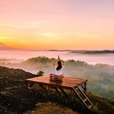 Noteablelists: Top 12 Health Benefits of Yoga