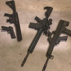 1167 Best Matador Arms images in 2019