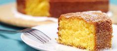 Facile, rapide, économique et si bon, il n'existe pas gâteau plus pratique et avantageux que celui au yaourt. Et pourtant, cette...