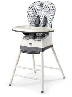 chicco stack 3 in 1 multi chair kiwi oh baby pinterest rh pinterest com