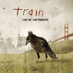 Shazam で Train の Hey, Soul Sister (Karmatronic Radio Edit) を見つけました。聴いてみて: http://www.shazam.com/discover/track/51934665