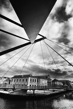 Ponte dos Botirões (Aveiro, 2013)