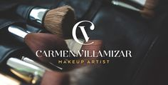 Carmen Villamizar is a new Venezuelan makeup artist, Her services are mainly focused in makeups for photo fashion shooting and night events. Her work is essentially detailed and delicate, adjectives that guided the entire project: glamour, chic, fashion a…