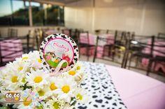 Festa fazendinha rosa: especial para meninas! : Mil dicas de mãe # imagem 12