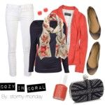 Baby It's Cold Outside - Polyvore