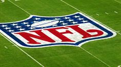 NFL Week One Review 2015 - http://movietvtechgeeks.com/nfl-week-one-review-2015/-The first week of the 2014 NFL is in the books, and there were quite a few big surprises. Here's a quick recap of each game, and what the results could mean for your favorite team moving forward: