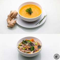 Post on Tumblr Thai Red Curry, Ethnic Recipes, Food, Essen, Meals, Yemek, Eten