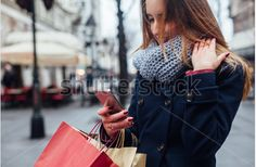 Free Webinar: Make the Most of Small Business Saturday and Kick Off the Holiday Season! Learn how to think bigger about leveraging this holiday and using tech to better serve your customers and get. High Fashion, Winter Fashion, Womens Fashion, Fashion Tips, Fashion Trends, Black Friday, Retail Customer, Small Business Solutions, Small Business Saturday