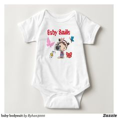 names girl elegant names girl pretty names girl vintage names girl with nicknames baby names girl First Birthday Shirts, Girl First Birthday, Country Baby Names, Country Girls, Monkey Girl, Personalized Baby Clothes, Personalized Gifts, Sleeping Puppies, Hipster Babies