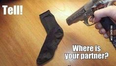 Were is your partner? Crazy Jokes, Stupid Memes, Funny Jokes, Hilarious, Silly Jokes, Best Funny Pictures, Funny Images, Lost Memes, Lost Socks
