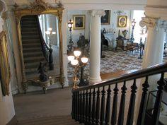 Ryerss Mansion | 1388961576_9c17035c40_z.jpg