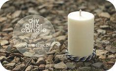 diy-pillar-candle-antywieszak-promo