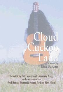 Cloud Cuckoo Land: lovely rags to riches story, read all 400 pages in a few days. The characters are fantastically round and dynamic, found myself reading it next to my iPod to understand the plenty of music references; ending resolves the tension very well and still suggests the story continues, while assuring the reader his/her time with the characters has ended.