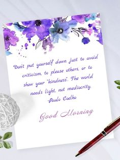 Good Morning Wishes, Good Morning Quotes, Good Morning Beautiful Images, Advice, Night, Creative, Tips, Counseling
