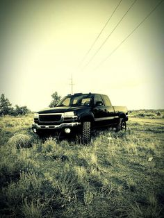 The official Diesel Brothers website. Find top diesel gear, clothing, parts, & enter for free diesel giveaways! Watch Diesel Brothers on the Discovery Channel. 2016 Chevy Silverado, Chevy Duramax, General Motors, Cummins, Lifted Trucks, Chevy Trucks, Diesel Trucks For Sale, Michigan, Lifted Dodge
