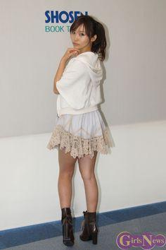 吉木りさ ▼25Apr2011GirlsNews 吉木りさ 温泉ロケでセクシーな表情連発 http://www.girlsnews.tv/dvd/19071 #吉木りさ #Risa_Yoshiki