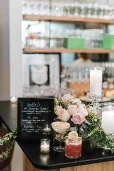 Photography : Trent Bailey Studio Read More on SMP: http://www.stylemepretty.com/2017/01/27/the-secret-to-being-the-hostess-with-the-mostest/