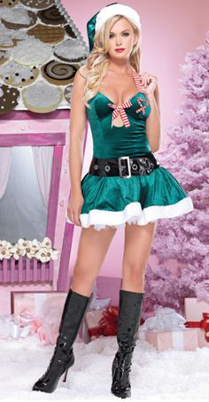 christmas costumes - Compare Price Before You Buy Christmas Costumes, Christmas Candy, Christmas Fancy Dress, Kandi, Costumes For Women, Body Painting, Wonder Woman, Cosplay, Superhero