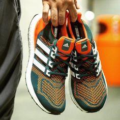 quality design a4b1a 25f35 Miami ultra boost. Rene Melendez · Sport Shoes