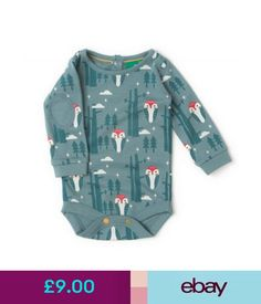 abb5a8f9241c 11 Best Baby Essentials For Winter images